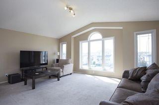 Photo 9: 14054 159A Avenue in Edmonton: Zone 27 House for sale : MLS®# E4249538