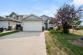Photo 1: 1 Bondar Gate: Carstairs Detached for sale : MLS®# A1130816