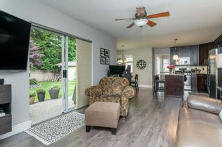 Photo 17: 23 FLAVELLE Drive in Port Moody: Barber Street House for sale : MLS®# R2599334