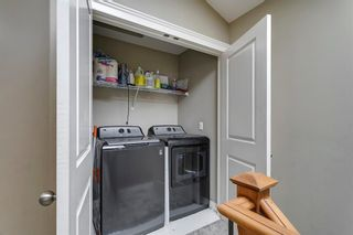 Photo 31: 1633 17 Avenue NW in Calgary: Capitol Hill Semi Detached for sale : MLS®# A1143321