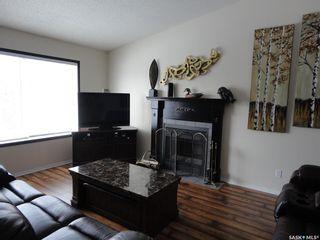 Photo 6: 1 644 Heritage Lane in Saskatoon: Wildwood Residential for sale : MLS®# SK840496