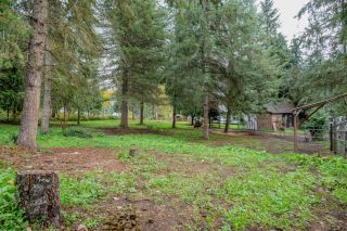 Photo 40: 6619 APPLEDALE LOWER ROAD in Appledale: House for sale : MLS®# 2461307