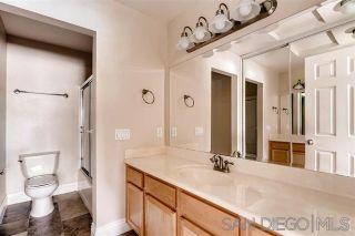 Photo 6: MIRA MESA Condo for rent : 2 bedrooms : 8217 Jade Coast #95 in San Diego