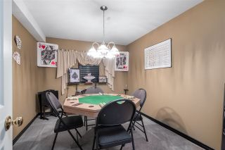 Photo 25: 1316 FOREST Walk in Coquitlam: Burke Mountain House for sale : MLS®# R2536689