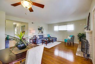 Photo 5: SERRA MESA House for sale : 3 bedrooms : 2755 Kobe in San Diego