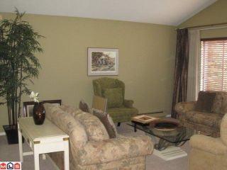 """Photo 3: 34513 BLATCHFORD Way in Abbotsford: Abbotsford East House for sale in """"McMillan"""" : MLS®# F1023526"""