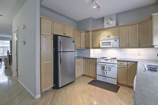 Photo 14: 11 Sierra Morena Landing SW in Calgary: Signal Hill Semi Detached for sale : MLS®# A1116826