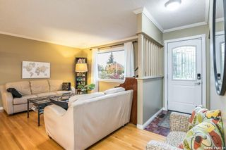 Photo 12: 2602 CUMBERLAND Avenue South in Saskatoon: Adelaide/Churchill Residential for sale : MLS®# SK871890