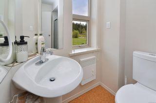 Photo 24: 5987 Oldfield Rd in : SW Elk Lake House for sale (Saanich West)  : MLS®# 874714