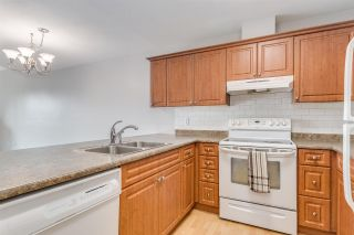 """Photo 11: 404 1220 LASALLE Place in Coquitlam: Canyon Springs Condo for sale in """"Mountainside Place"""" : MLS®# R2465638"""
