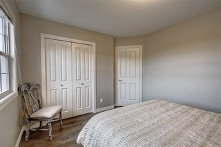 Photo 31: 135 EVANSPARK Terrace NW in Calgary: Evanston Detached for sale : MLS®# C4293070
