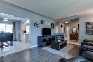 Photo 5: 13740 118 Avenue in Edmonton: Zone 04 House for sale : MLS®# E4254459