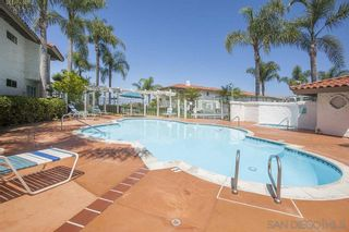 Photo 24: ENCINITAS Townhouse for rent : 2 bedrooms : 348 Paseo Pacifica