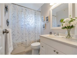 """Photo 26: 37 20038 70 Avenue in Langley: Willoughby Heights Townhouse for sale in """"Daybreak"""" : MLS®# R2616047"""