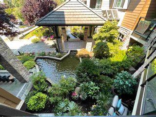 "Photo 25: 202 15195 36 Avenue in Surrey: Morgan Creek Condo for sale in ""Edgewater"" (South Surrey White Rock)  : MLS®# R2600420"