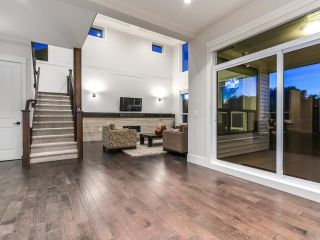 Photo 6: 2099 RIESLING Drive in Abbotsford: Aberdeen House for sale : MLS®# R2180981