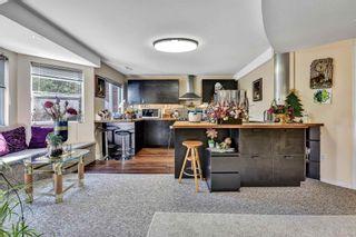 Photo 23: 2874 BANBURY Avenue in Coquitlam: Scott Creek House for sale : MLS®# R2592899