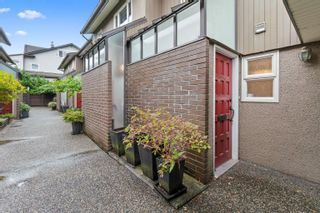 Photo 38: 3090 ALBERTA Street in Vancouver: Mount Pleasant VW Townhouse for sale (Vancouver West)  : MLS®# R2617840