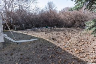 Photo 47: 518 Rossmo Road in Saskatoon: Forest Grove Residential for sale : MLS®# SK849328