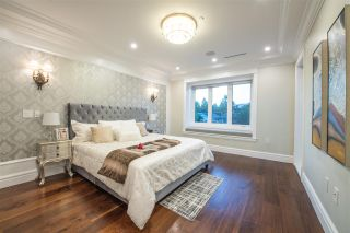Photo 11: 4307 W 13TH Avenue in Vancouver: Point Grey House for sale (Vancouver West)  : MLS®# R2557925