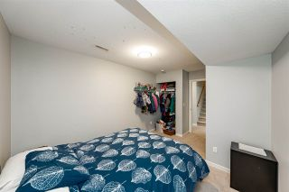 "Photo 32: 62 2990 PANORAMA Drive in Coquitlam: Westwood Plateau Townhouse for sale in ""WESTBROOK VILLAGE"" : MLS®# R2540121"