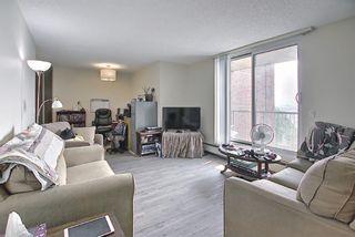 Photo 4: 902 4944 Dalton Drive NW in Calgary: Dalhousie Apartment for sale : MLS®# A1131738
