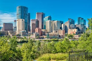 Photo 28: 405 333 2 Avenue NE in Calgary: Crescent Heights Apartment for sale : MLS®# A1135815