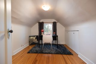 Photo 23: 381 E 34 Avenue in Vancouver: Main House for sale (Vancouver East)  : MLS®# R2517742