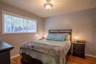 Photo 8: 162 WADE Street in Prince George: Heritage House for sale (PG City West (Zone 71))  : MLS®# R2474975