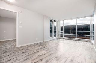 "Photo 11: 508 3111 CORVETTE Way in Richmond: West Cambie Condo for sale in ""Wall Centre Richmond"" : MLS®# R2530722"