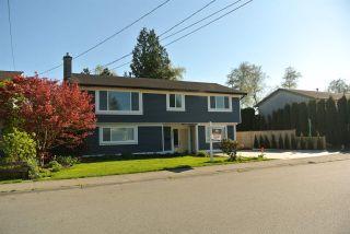 Photo 37: 5388 45 AVENUE in Delta: Delta Manor House for sale (Ladner)  : MLS®# R2539111
