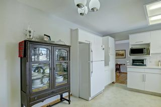 Photo 14: 6742 Leaside Drive SW in Calgary: Lakeview Detached for sale : MLS®# A1137827