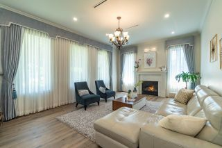 Main Photo: 2409 DUTHIE Avenue in Burnaby: Montecito House for sale (Burnaby North)  : MLS®# R2609769