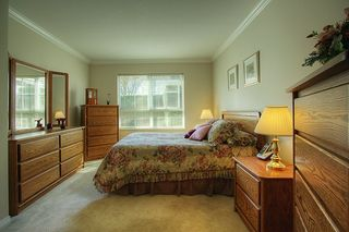 """Photo 14: 130 5500 ANDREWS Road in Richmond: Steveston South Condo for sale in """"SOUTHWATER"""" : MLS®# V882835"""