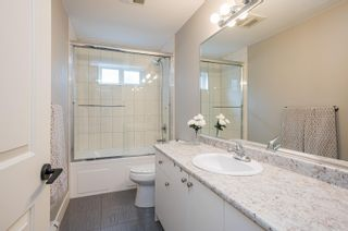 """Photo 36: 20587 68 Avenue in Langley: Willoughby Heights House for sale in """"Tanglewood"""" : MLS®# R2614735"""