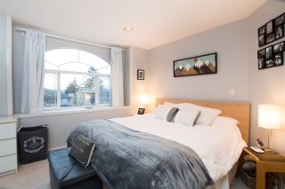 Photo 16: 422 E 2ND Street in North Vancouver: Lower Lonsdale 1/2 Duplex for sale : MLS®# R2533821