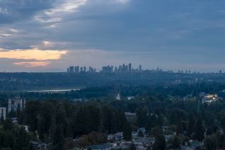 """Photo 22: 1506 652 WHITING Way in Coquitlam: Coquitlam West Condo for sale in """"Marquee - Lougheed Heights"""" : MLS®# R2610674"""