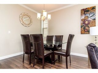 """Photo 7: 12 7121 192 Street in Surrey: Clayton Townhouse for sale in """"ALLEGRO"""" (Cloverdale)  : MLS®# R2265655"""