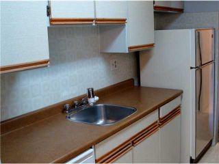 "Photo 9: 320 8880 NO 1 Road in Richmond: Boyd Park Condo for sale in ""APLLE GREENE"" : MLS®# V898589"