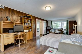 Photo 22: 4912 44A Avenue in Delta: Ladner Elementary House for sale (Ladner)  : MLS®# R2549008