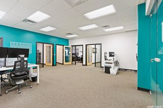 Photo 6: 3005 Saskatchewan Drive in Regina: Cathedral RG Commercial for sale : MLS®# SK841739