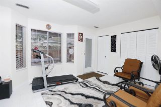 Photo 12: 35 7875 122 Street in Surrey: West Newton Townhouse for sale : MLS®# R2442289