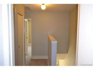 Photo 15: 602 145 Sandy Court in Saskatoon: River Heights Condominium for sale (Saskatoon Area 03)  : MLS®# 426803