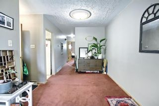 Photo 21: 3224 14 Street NW in Calgary: Rosemont Duplex for sale : MLS®# A1123509