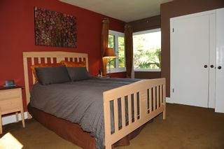 Photo 7: KENSINGTON House for sale : 3 bedrooms : 4308 Talmadge in San Diego