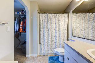 Photo 21: 233 MCCONACHIE Drive in Edmonton: Zone 03 House for sale : MLS®# E4241233
