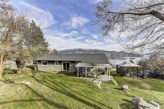Photo 17: 5864 Somerset Avenue: Peachland House for sale : MLS®# 10228079