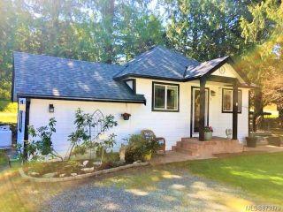 Photo 36: 1 77 Nelson Rd in Lake Cowichan: Du Lake Cowichan House for sale (Duncan)  : MLS®# 873379