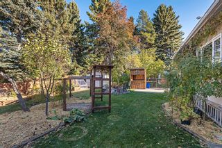 Photo 39: 339 WILLOW Street: Sherwood Park House for sale : MLS®# E4266312