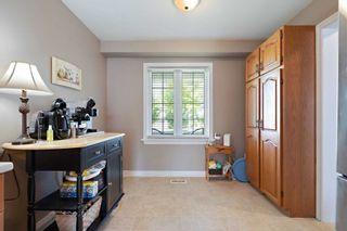 Photo 16: 277 Berry Street: Shelburne House (2-Storey) for sale : MLS®# X5277035